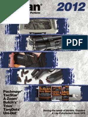 Lyman Pro Case Tumbler 1200 220 V 7631319U Reloading Cartridge Cleaning