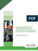 623_2006_4_11_11_6_19_Caracterizacion_de_las_cadenas_productivas_DEF