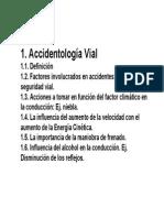 1259013928 Manual 1 Accidentologiavial