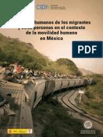 Informe-Migrantes-Mexico-2013[1]