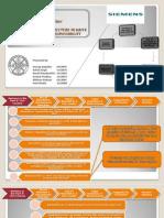 OSD Siemens Case Study (1)