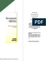 instruccion cristiana.pdf