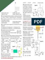 SA2_P1_UF2-Segunda Parte_2014-2