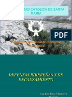 22188543-defensas-riberenas-121211205037-phpapp02