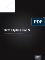 DxO_Optics_Pro 9.5_User_Guide_Win_Mac.pdf