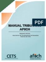 Manual Marzo 2014