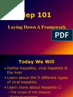 hepatitis edukasi