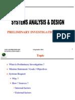 1.PreliminaryInvestigation1