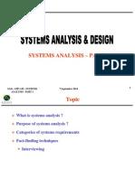 3.SystemsAnalysis1