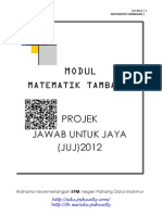 [Edu.joshuatly.com] Pahang JUJ 2012 SPM Add Maths [E1129FED]