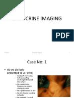 Endo Radiology