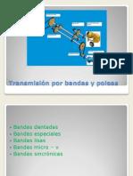 transmisic3b3n-por-bandas-y-poleas.ppt