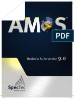 AMOS BS9 Full Brochure Eng Low