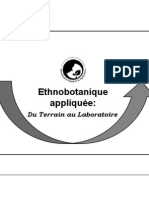 Ethnobotanique Appliquée.pdf