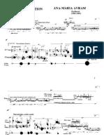 GALAXY-Reflection-perc.pdf