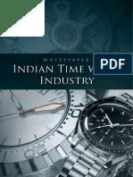 IndiatimeWearIndustryvf23Dec10
