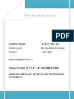Cover Page1