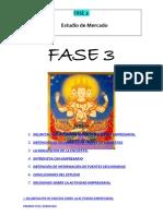 FASE 3.1