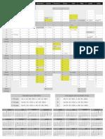 calendariosebenta2014_2015_site_1404318620