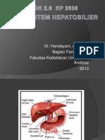 obat-hepatobilier