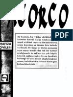 Hafıza Sözlüğül.pdf
