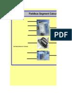 Fieldbus Calculator V1 5 0