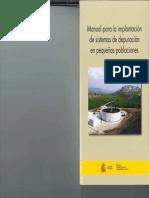 Seleccion_tratamientos_Depuracion_CENTA.pdf