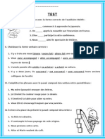 Islcollective Worksheets Intermdiaire b1 Intermdiaireavanc b2 Printermdiaire a2 Secondaire Lyce Expression Crite Pass Co 326994ea06f79255767 10317963