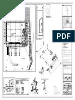 Proyecto Final Instalaciones (a)-Model