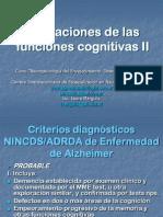 ALTERACION FUNCIONES COG II.pdf
