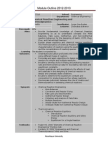 Chemical Reaction Engineering and Thermodynamics.pdf