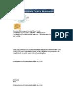 Fernanda_Santos_Rodrigues_Araujo.docx