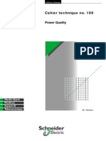 199 Power Quality