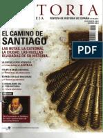 R - Historia de Iberia vieja.pdf