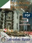 RHE054_ES - RAE073_200801.pdf