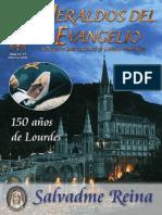 RHE055_ES - RAE074_200802.pdf