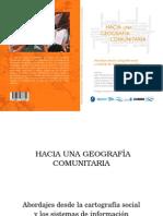 Hacias Una Geografia_Comunitaria