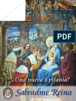 RHE066_ES - RAE085_200901.pdf
