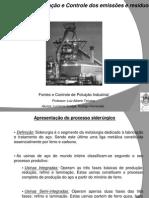 Eng1351 Fcpi 5-Lucianna e Rodrigo-siderurgia