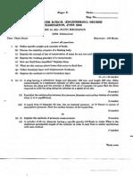 AM-ME 04 303 Fluid Mechanics JUNE 2006.pdf