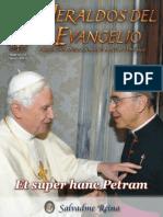 RHE078_ES - RAE097_201001.pdf