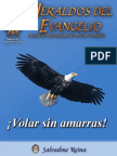 RHE086_ES - RAE105_201009.pdf