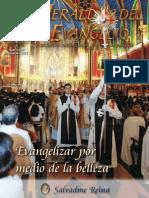 RHE098_ES - RAE117_201109.pdf