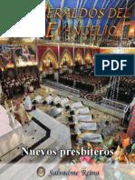 RHE097_ES - RAE116_201108.pdf
