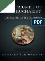 The Triumph of the Eucharist