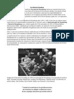Los-juicios-de-Nuremberg.pdf