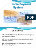 electronicpaymentsystem