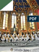 RHE106_ES - RAE125_201205.pdf
