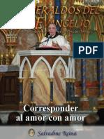 RHE107_ES - RAE126_201206.pdf