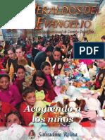 RHE123_ES - RAE142_201310.pdf